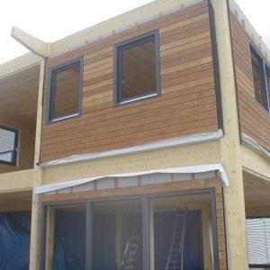 nieuwbouw_houtskelet_Robuflex