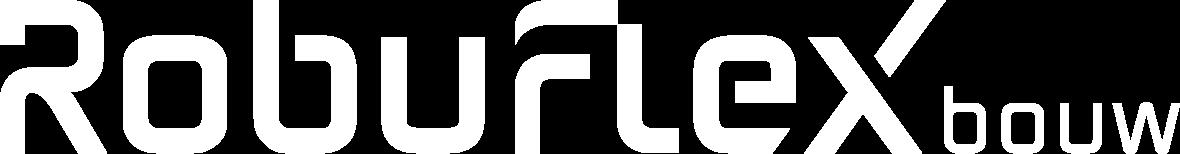 logo_robuflex_wit_2x