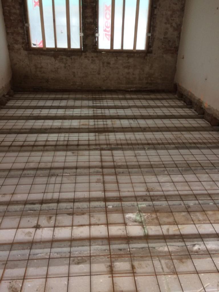 restauratie_robuflex_bouw