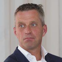 Roland_van_de_Weide_robuflex